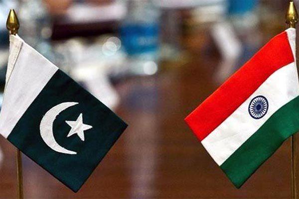 Pakistan từ chối cho Thủ tướng Ấn Độ bay qua không phận
