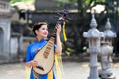 Thưởng thức bản giao hưởng số 9 của Beethoven qua nhạc cụ dân tộc Việt Nam
