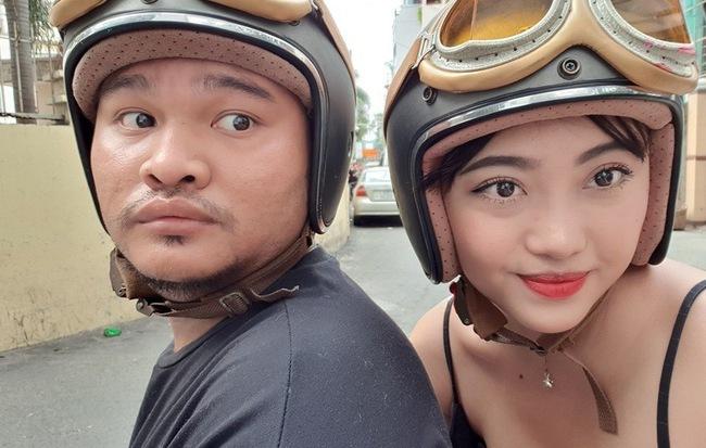 Đường tình của nhóm hài Việt đầu tiên giành nút kim cương của YouTube