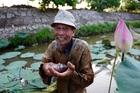Phi cônghuyền thoại Nguyễn Văn Bảy qua đời sau thời gian nằm viện