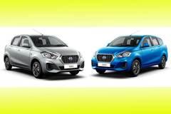 Ô tô Nhật hơn 100 triệu chất lượng thế nào?