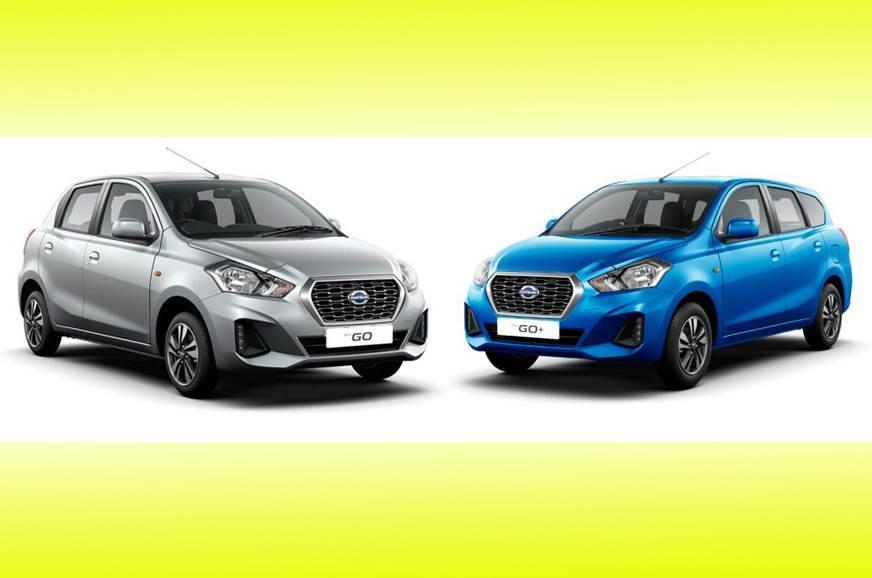 ô tô giá rẻ,ô tô ấn độ,ô tô Nhật