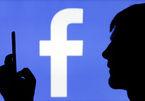 """Facebook có """"tòa án tối cao"""" xử người dùng mạng xã hội"""