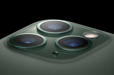 Người dùng iPhone 11 sẽ mua bản đắt tiền hơn?