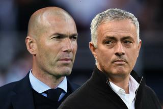 Real Madrid thua thảm ở C1, họa lớn trên đầu Zidane