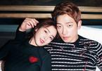 Kim Tae Hee sinh con gái thứ 2 cho Bi Rain