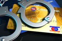 Nở rộ lừa đảo chiếm đoạt tài khoản ngân hàng, khách hàng cần lưu ý gì?