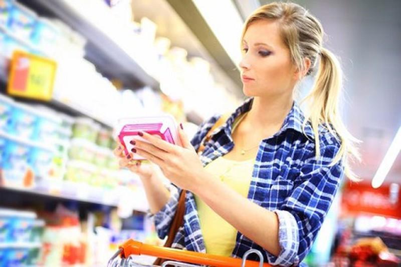 Siêu thị đánh lừa người tiêu dùng, hàng giảm giá đắt hơn bán lẻ