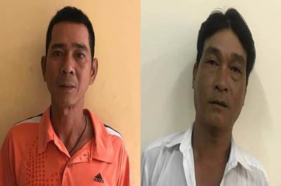 2 nữ du khách bị tài xế xích lô 'chặt chém' ở trung tâm Sài Gòn