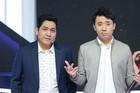 Trấn Thành, Đức Thịnh và sao Việt mâu thuẫn, cãi vã khi hợp tác