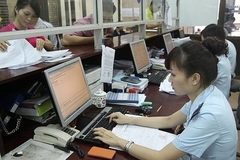Ministry of Health to open one-door administrative unit in 2020