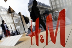 Local trend of sustainable development may threat H&M and Zara