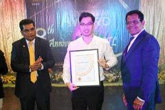 Ví điện tử của Viettel nhận giải Nhà cung cấp dịch vụ tài chính tốt nhất ở Đông-Timor