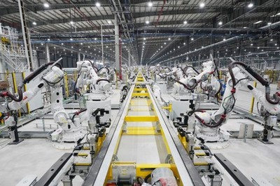 Sắp sẽ diễn ra triển lãm quốc tế Autotech & Accessories 2019