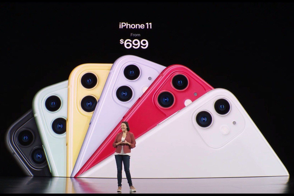 iPhone 11,iPhone 11 Pro,iPhone 11 Pro Max,Apple