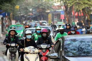 Hanoi urges universities to relocate to ease pressure on infrastructure