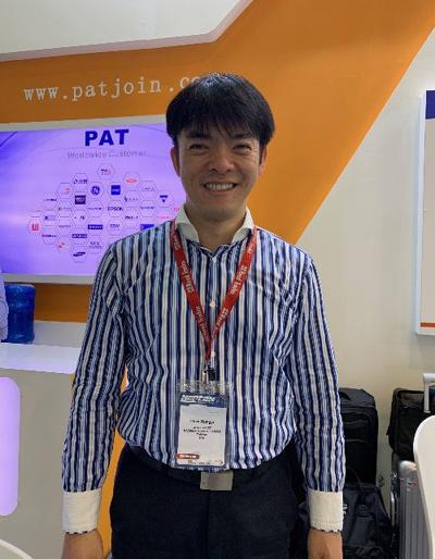 Hơn 200 thương hiệu tham gia triển lãm quốc tế điện tử NEPCON 2019