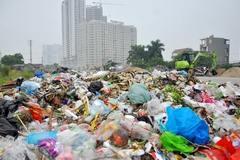 Kiểm toán Nhà nước đứng ngoài các điểm nóng ô nhiễm môi trường