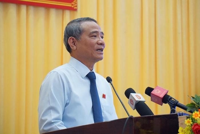 Đà Nẵng muốn lấy lại sân Chi Lăng