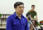Former heads of Vietnam Social Security brought to court