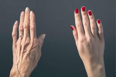 Sự thật ít ai biết về loại sơn móng tay 'không thể tẩy' khiến phái đẹp phát cuồng