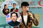 Sao Việt vạ lây sau vụ CEO địa ốc Alibaba bị bắt vì lừa đảo