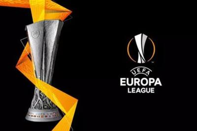 Bảng xếp hạng Europa League mới nhất
