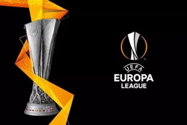 Lịch thi đấu vòng tứ kết Europa League: MU đấu Copenhagen