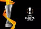 Lịch thi đấu vòng 1/16 Europa League