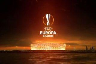 Lịch thi đấu vòng bảng Europa League 2019-2020