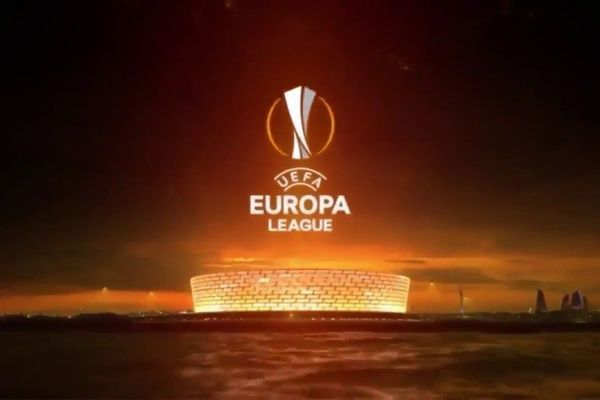 Lịch thi đấu chung kết Europa League: Inter đấu Sevilla