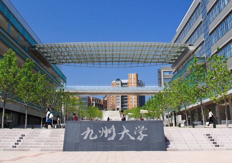 du học,Hàn Quốc,đại học tốt nhất