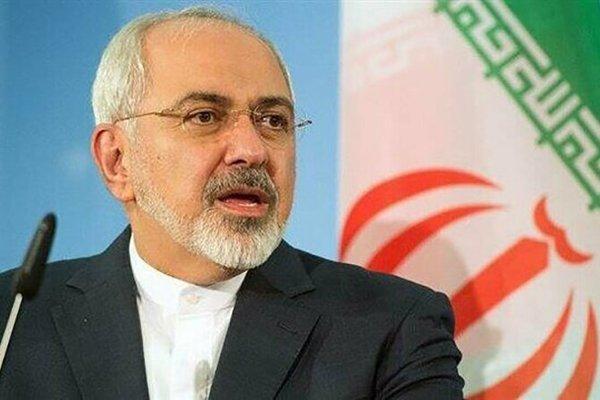 Iran cảnh báo 'chiến tranh toàn diện' nếu bị tấn công