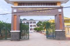Nghe VietNamNet: Bão số 6 cường độ thất thường, ảnh hưởng từ Đà Nẵng - Bình Thuận