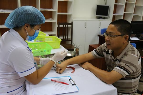 2 lần được chuẩn bị áo quan, chàng trai Thái Bình hồi sinh thành chuyên gia