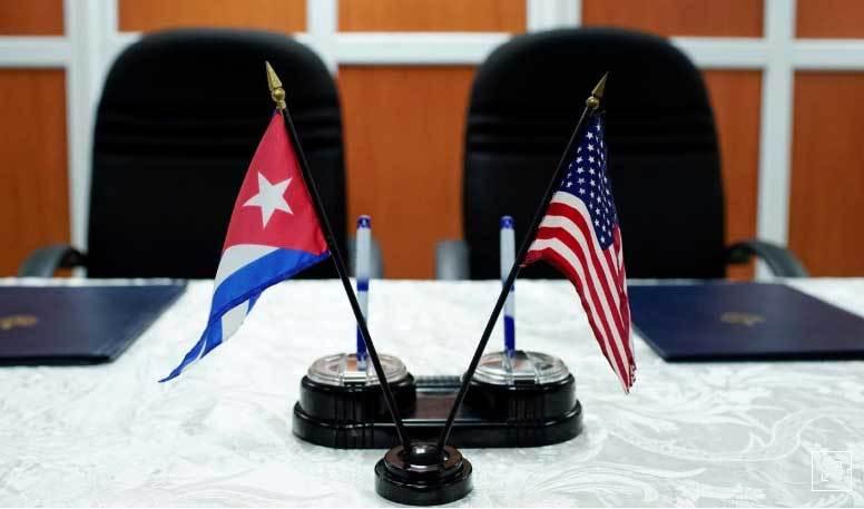 Cuba,Liên Hợp Quốc,Mỹ,Tổng thống Mỹ