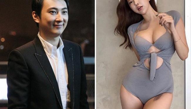 2 người đẹp từ chối lời mời trăm tỷ/đêm của đại gia sống sang chảnh không ngờ