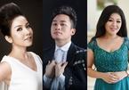 Anh Thơ, Mỹ Linh, Tùng Dương gợi nhớ Hà Nội qua những ca khúc bất hủ