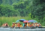 2019 –  Successful year for Vietnam tourism