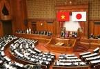 46 years of Vietnam-Japan diplomatic ties in pictures