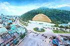 Phù điêu 86 tỷ đồng tạc vào núi: Lo lắng của nguyên Phó bí thư Bình Định