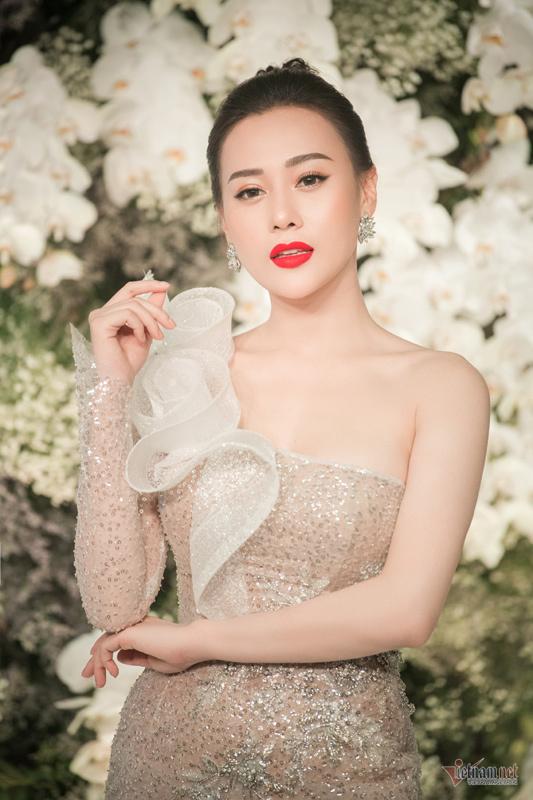 Lương Thùy Linh,Hồ Ngọc Hà,Tiểu Vy