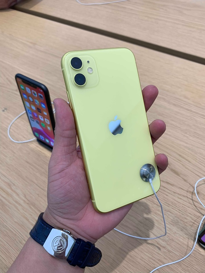 iPhone 11,iPhone 11 Pro,iPhone 11 Pro Max,iPhone,Apple
