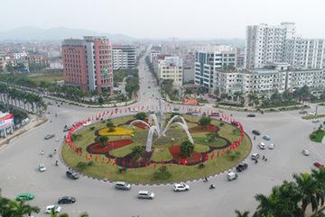 Bắc Ninh chuyển mình mạnh mẽ, nhắm đích thành phố trực thuộc TƯ