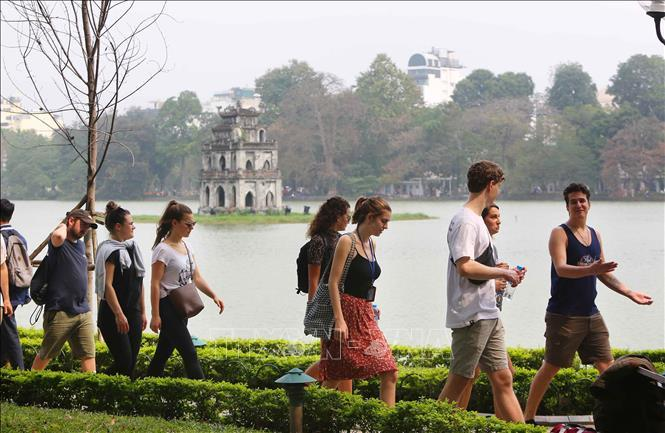 khách du lịch,khách trung quốc,khách du lịch Trung Quốc