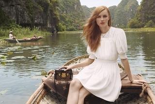 International brands contribute to boosting Vietnam's tourism