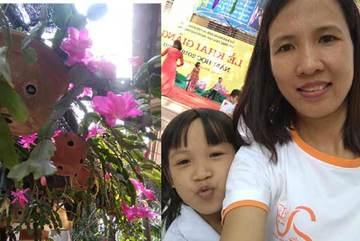 Thất nghiệp nửa vời, thu nhập chạm đáy, mẹ Việt có kế hoạch sống đáng nể
