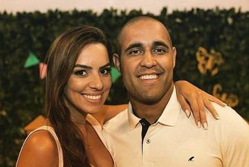 Cô dâu trẻ tử vong trên xe đến lễ đường kết hôn vì căn bệnh nguy hiểm
