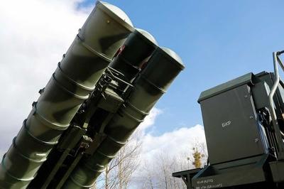 Mỹ tuyên bố có kế hoạch xuyên thủng lá chắn tên lửa Nga