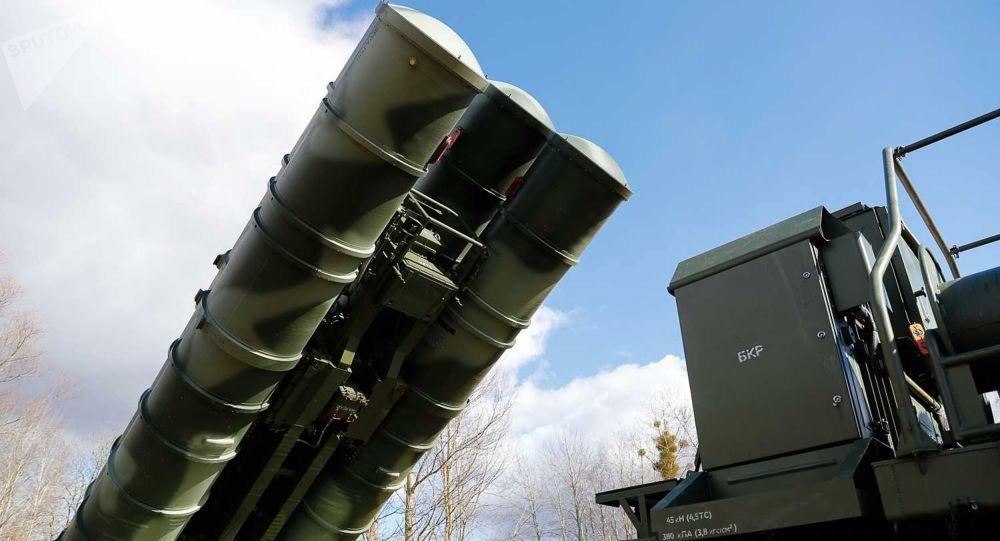 Nga,Mỹ,tên lửa,Baltic,NATO,phòng không,không quân,quân đội,quân sự,vũ trang